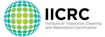 IICRC-cleaning-restoration-logo
