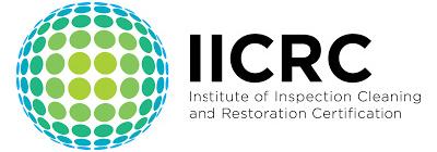 IICRC-cleaning-restoration-logo