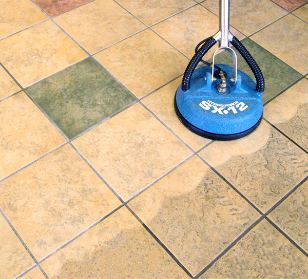 Tile-cleaning-sacramento