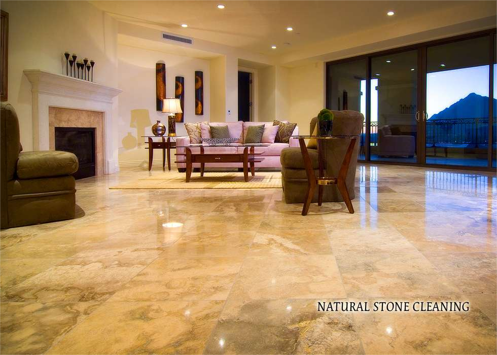 pro-team-stone-cleaning