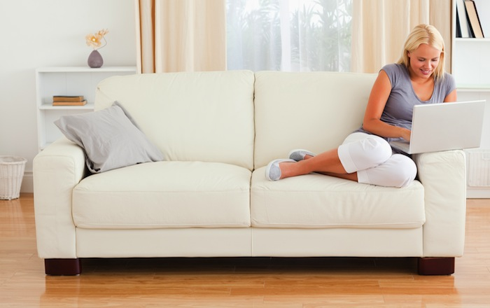 upholstery-cleaning-sacramento