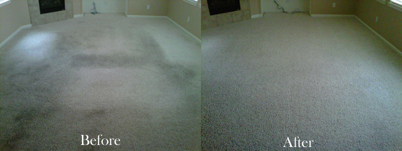 carpet-cleaning-results-2