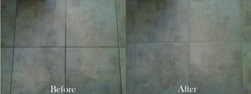 tile-cleaning-results-1