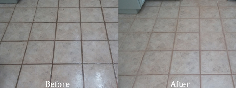 tile-cleaning-results-2
