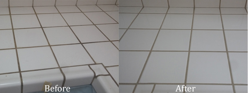 tile-cleaning-results-3