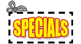 carpet cleaning special sacramento